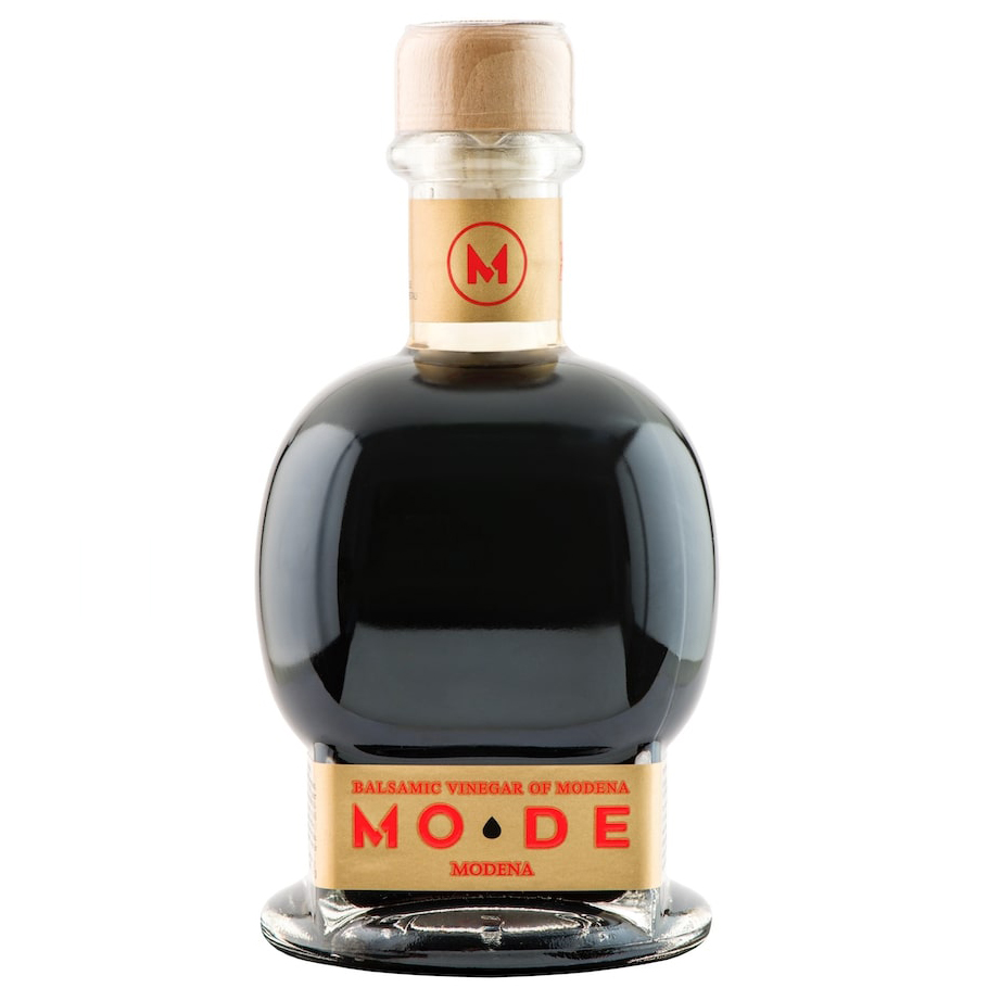 Mode Gold