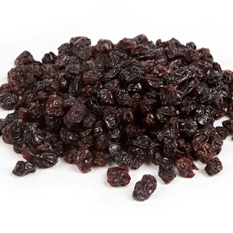 Seedless-Raisins-country-products-1